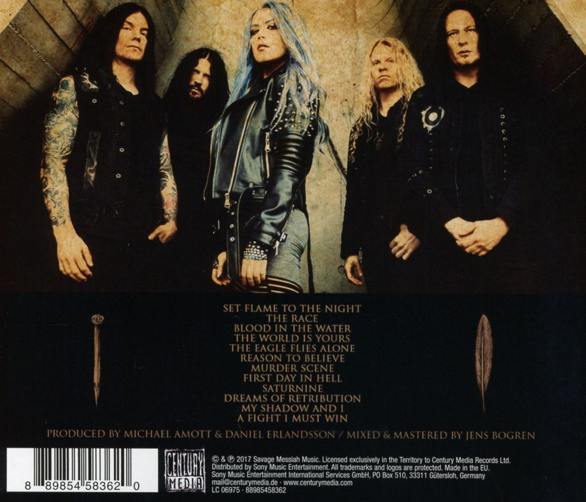 Dating the enemy 1996 download music