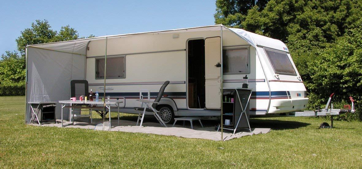 1060-1100 Eurotrail Universal Caravan Awning