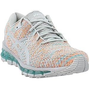 cd4ba74019d5 ASICS Gel-Quantum 360 Knit Shoe - Women s Running