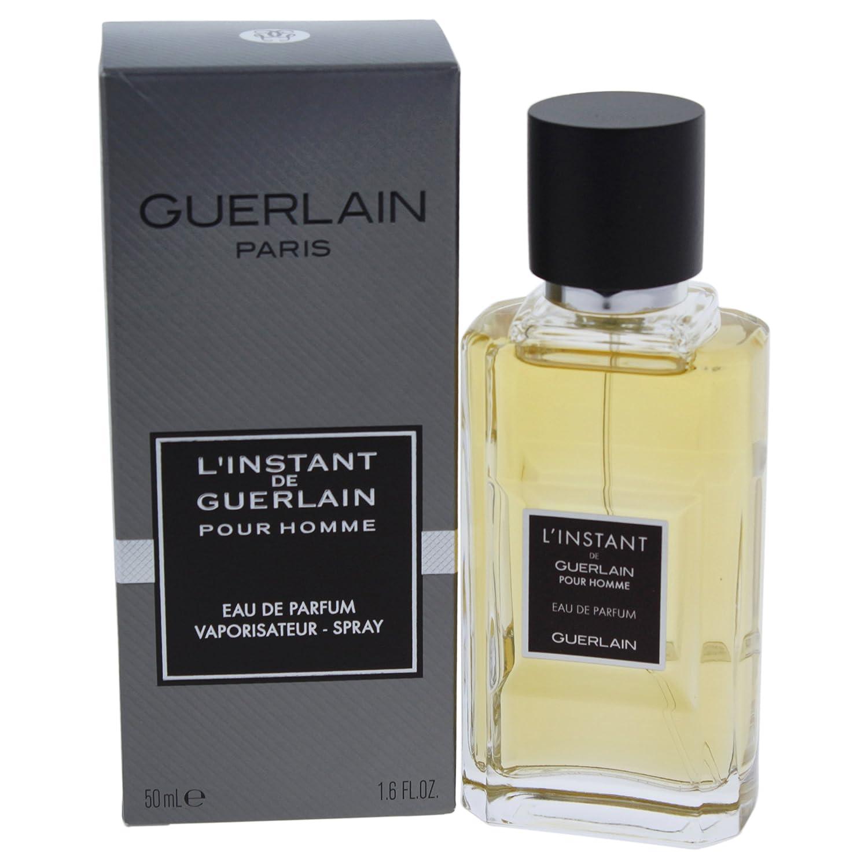 Guerlain Ml Eau 50 – Homme 'instant Pour De Parfum L kOPn0w