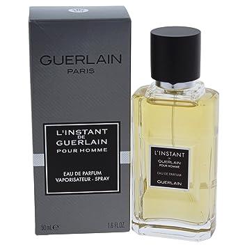 'instant De L Homme Ml Eau Parfum Guerlain 50 – Pour NOP0X8wnk