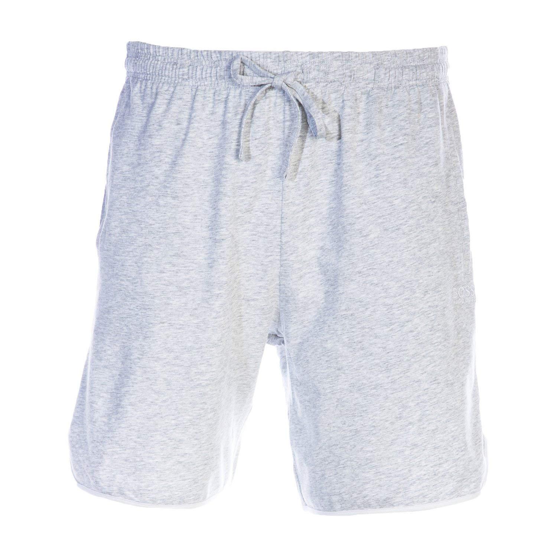 BOSS Mix&Match Shorts Pantalones Cortos para Hombre