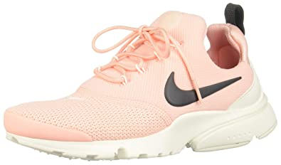pretty nice c2202 a6ff8 Nike Women''s WMNS Presto Fly Fitness Shoes