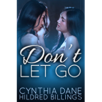 Don't Let Go (English Edition)