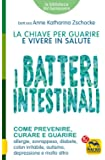 I batteri intestinali