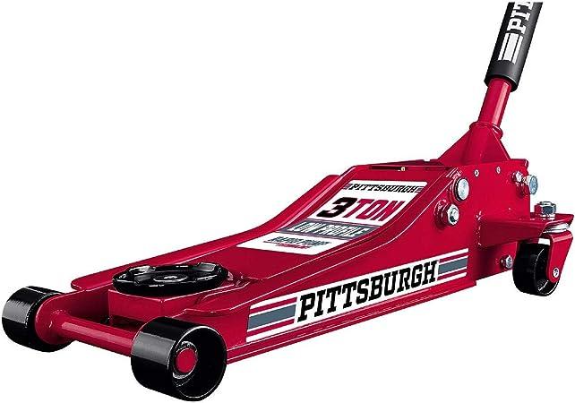 Pittsburgh Automotive