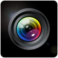 Camera HD (Kindle Tablet Edition)