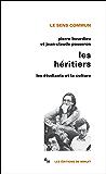 Les Héritiers: Les étudiants et la culture