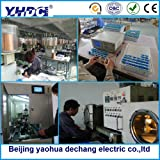 YHDC Manufacturer HST21-200A Split Core Hall