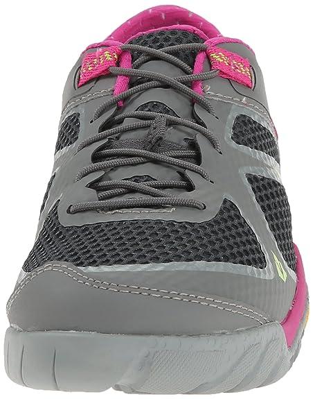 fffbdb92805b Vasque Women s Lotic Performance Hiking Shoe