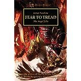 Fear to Tread (The Horus Heresy Book 21)