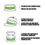 KontrolFreek Precision Rings | Aim Assist Motion