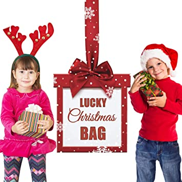 Amazon.com: BUY ONE GET ONE FREE NextX Toys Christmas Gifts for Kids ...