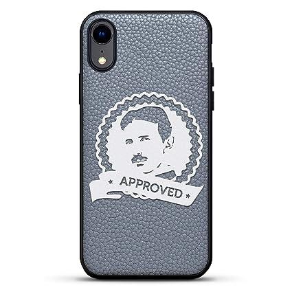Amazon com: All Things Elon: Tesla (Nikola) Approval Seal