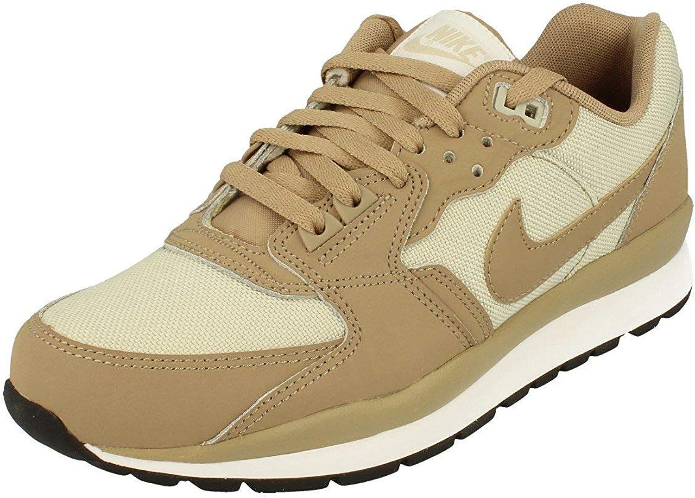 Nike Air Windrunner Tr Mens Running