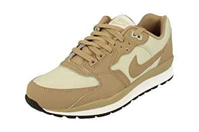 a404cb4dd3 Nike Air Windrunner TR Mens Running Trainers 317754 Sneakers Shoes (UK 6 US  7 EU