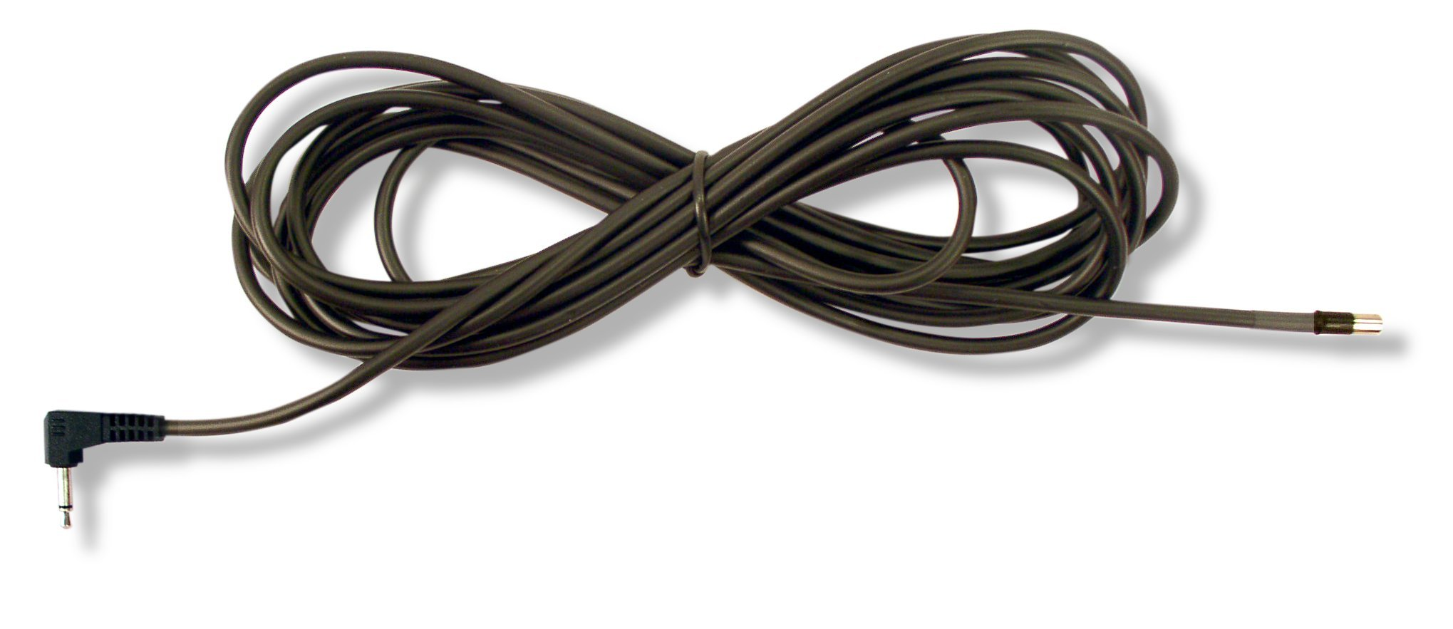 Cooper-Atkins 2010 Air Thermistor Probe with Extra-Long Cord Length, 0.5'' Shaft Length