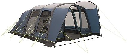 Outwell Flagstaff 6A Tent