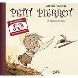 Petit Pierrot : Décrocher la Lune