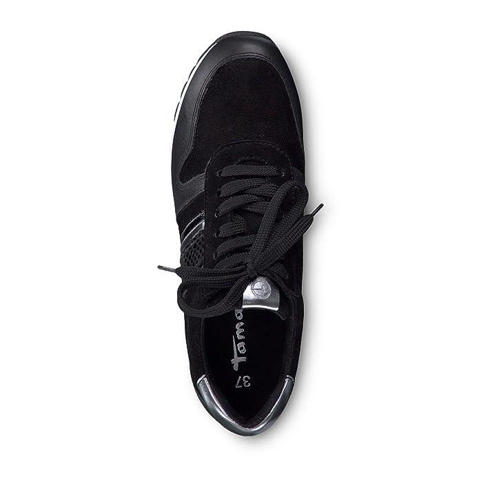 Tamaris Damen 1 1 23760 33 Sneaker