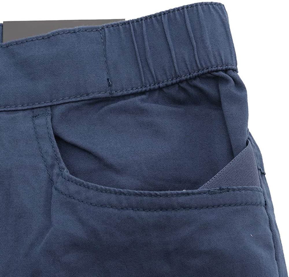 Black Diamond M Notion Pants Pantal/ón para Hombre Hombre