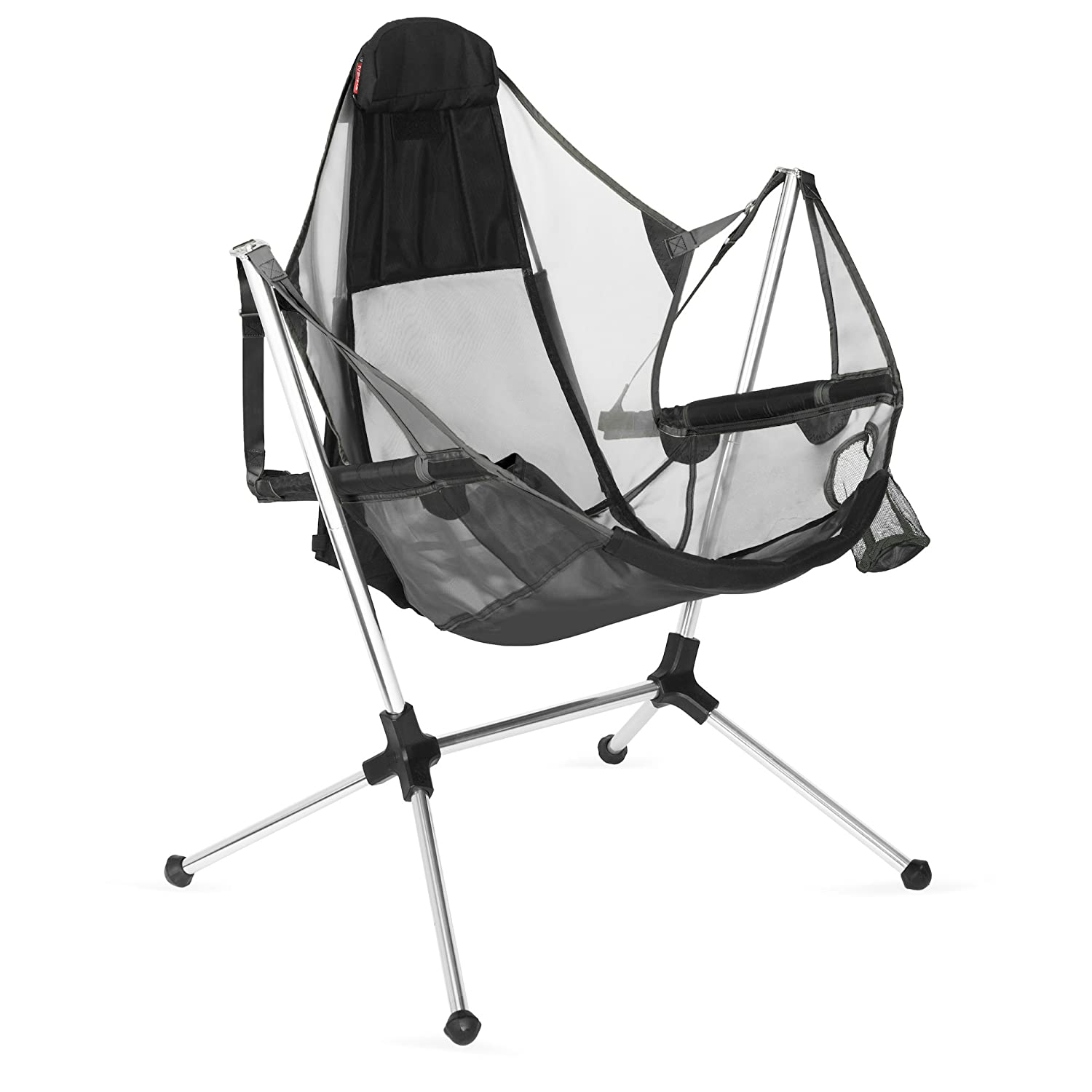Astonishing Best Collapsible Folding Chair Texags Gmtry Best Dining Table And Chair Ideas Images Gmtryco