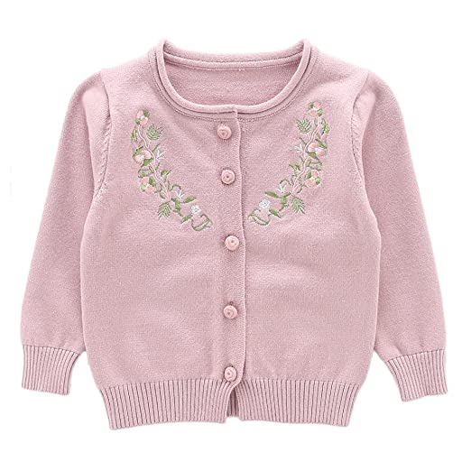 abbb20c2d amazing selection a1557 87a49 quilted cardigan jacketcarters baby ...
