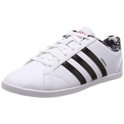 adidas Coneo QT, Chaussures de Fitness Femme