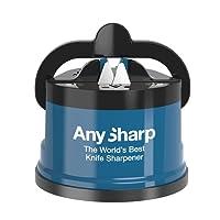 AnySharp Anysharpde Knife Sharpener