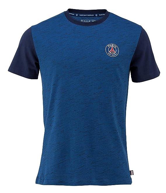Paris Saint-Germain: camiseta PSG, colección oficial del club de ...