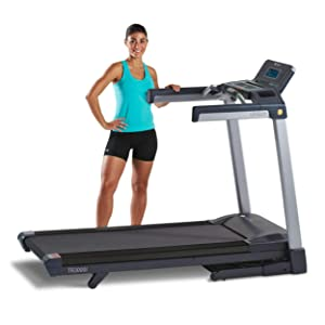 LifeSpan-Fitness-LifeSpan-TR3000i-Touch-Folding-Treadmill