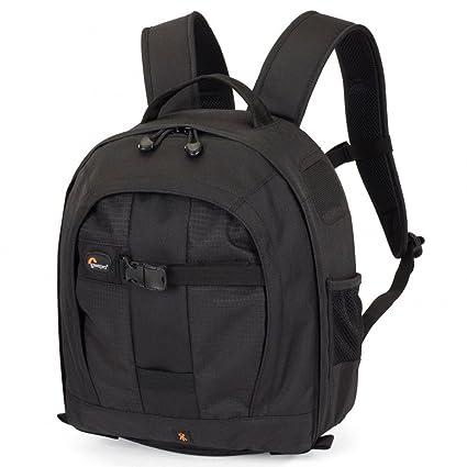 685285cbfffc Lowepro Pro Runner 200 AW DSLR Backpack (Black)