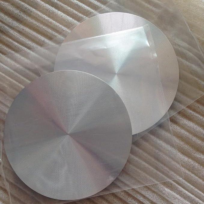 Archmum Ganchos magn/éticos de alta calidad 4 unidades 9 kg de fuerza incluye 2 clips magn/éticos para refrigerador color blanco y negro mate