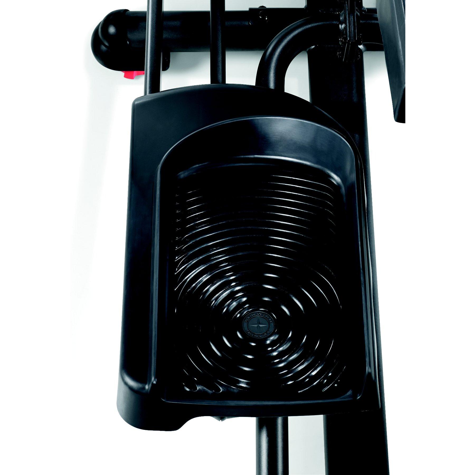 Schwinn 470 Elliptical Machine by Schwinn (Image #4)