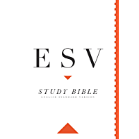 ESV Study Bible (English Edition)