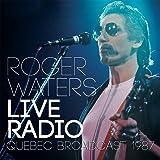 Live Radio (Live)