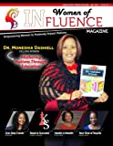 Women of Influence Magazine