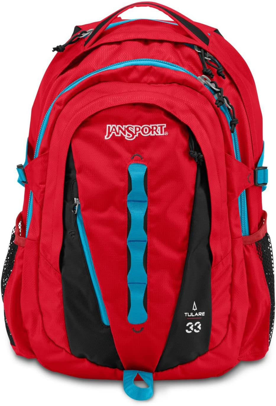 JanSport Tulare Backpack