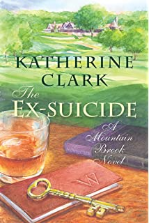 77ebc00444c The Headmaster s Darlings (Story River Books)  Katherine Clark