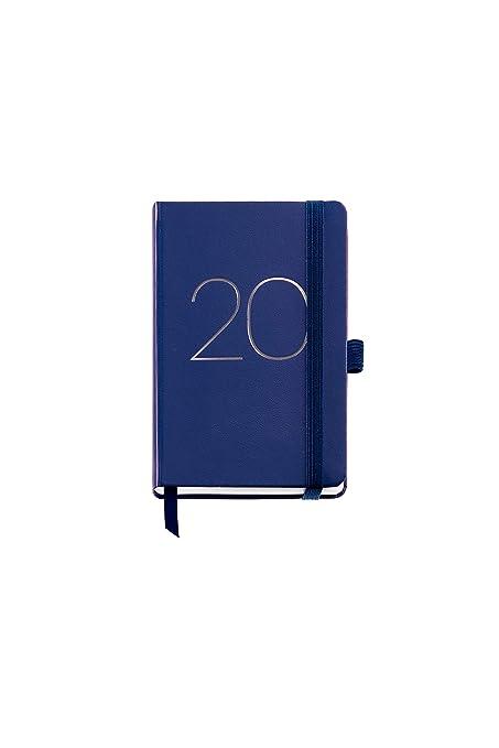 Miquelrius - Agenda 2020