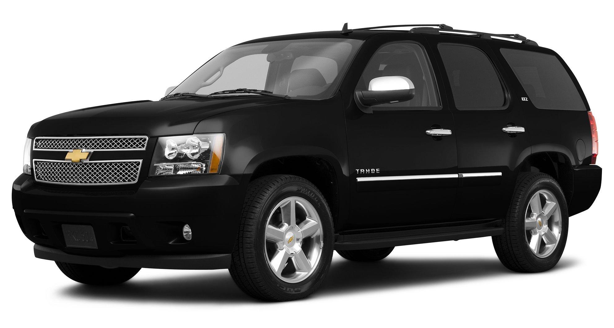 2011 Nissan Pathfinder Reviews Images And Specs Vehicles Xterra Fuel Filter Chevrolet Tahoe Ltz 2 Wheel Drive 4 Door 1500