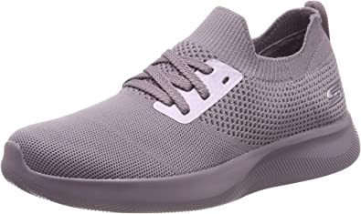 skechers memory foam sneakers amazon discount