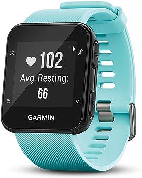 Garmin Forerunner 35 Fitness GPS Running Watch