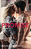 Sweet Promise (The Promise Series - The Grahams Book 1)