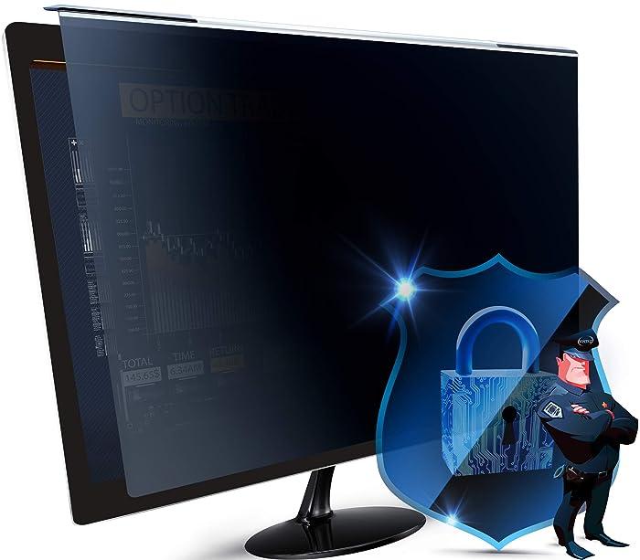 Top 10 Protectsmart Laptop