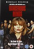 Dangerous Minds [Edizione: Regno Unito]