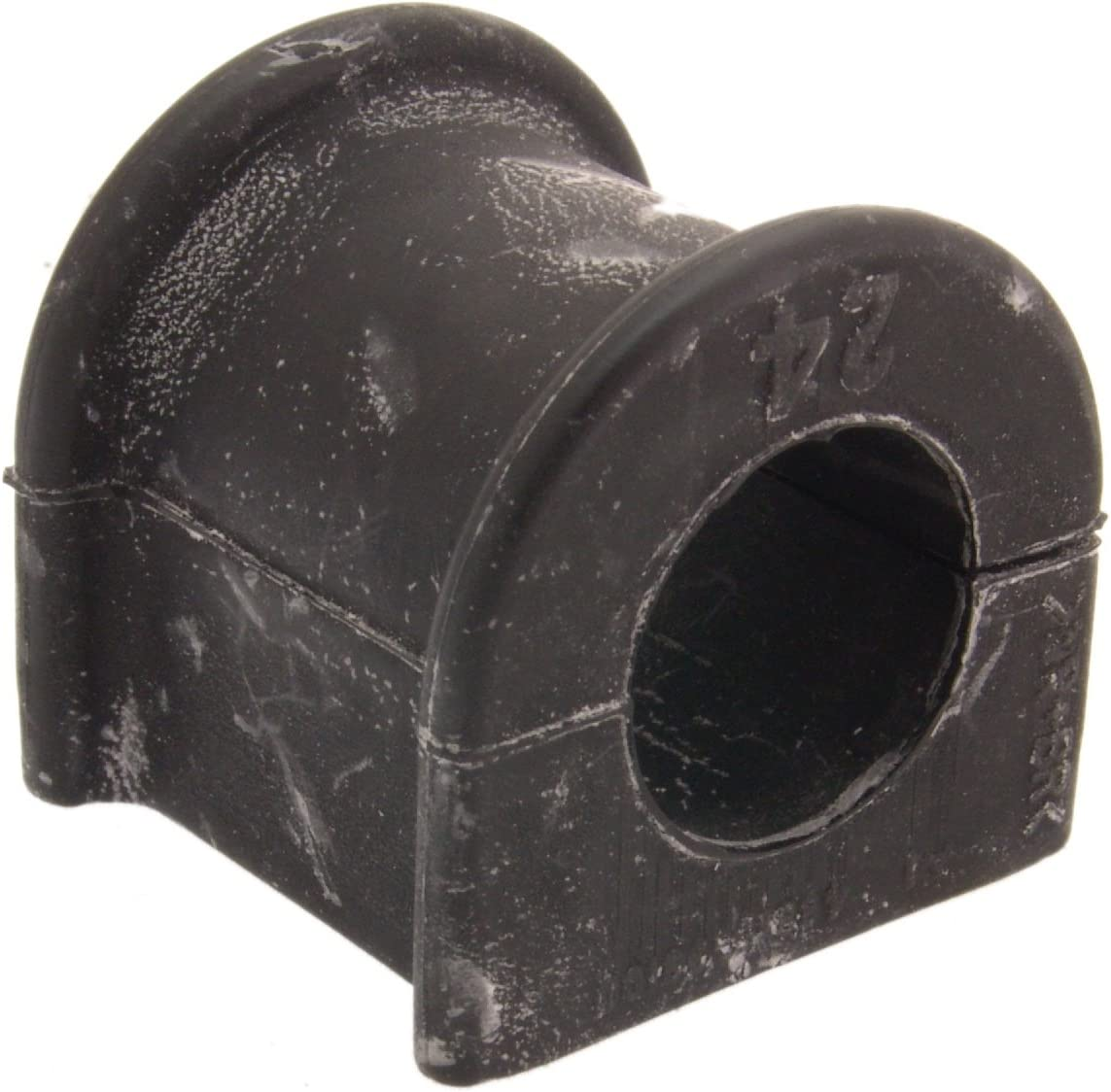 Cylinder Kit For Toyota Aurion Hv Gsv40 2006-2011