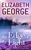 The Edge of the Light: Book 4 of The Edge of Nowhere Series