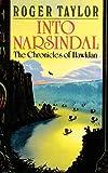 Into Narsindal (Chronicles of Hawklan)