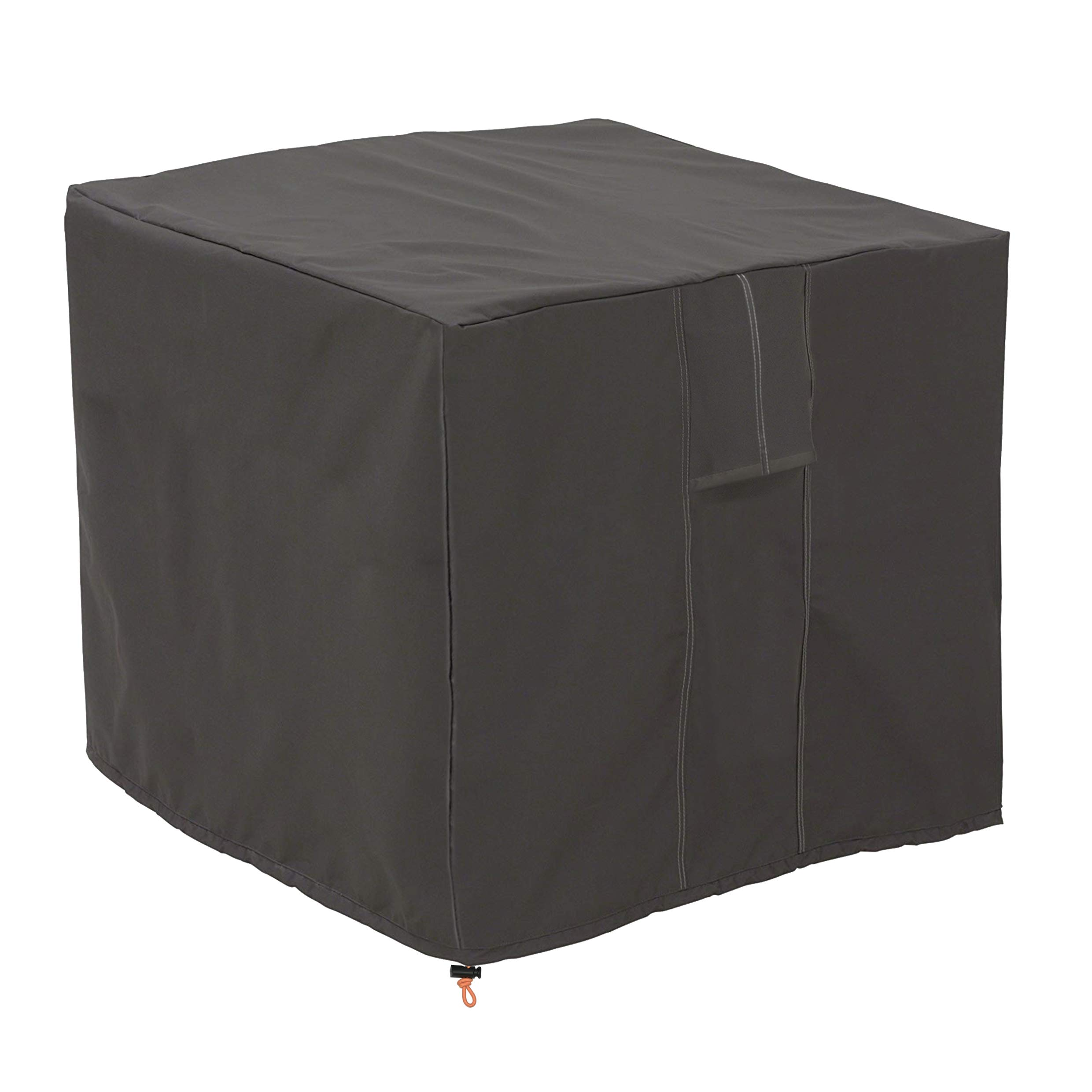 Foozet Central Air Conditioner Covers for Outside Units Square, 34x34x30